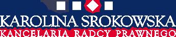 Klient indywidualny Logo