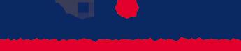 Klient indywidualny Mobile Logo