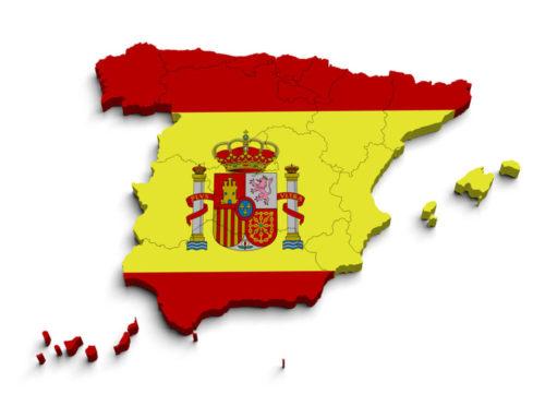 Hiszpański Sąd Najwyższy orzeka o częściowej nieważności umowy kredytu wielowalutowego – pozew frankowicze