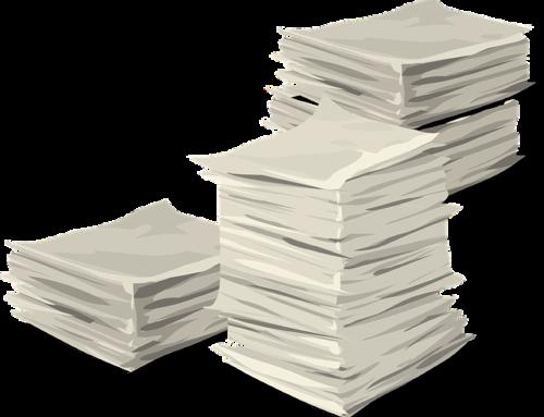 Czy opłata od pozwu w sprawie przeciwko bankowi może być wyższa niż 1.000 zł? Sąd Okręgowy we Wrocławiu w sprawie Kredytobiorcy przeciwko BZ WBK S.A.