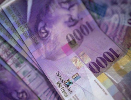Trybunał Sprawiedliwości Unii Europejskiej (TSUE) kolejny raz orzeka w sprawie węgierskiego kredytu denominowanego w CHF