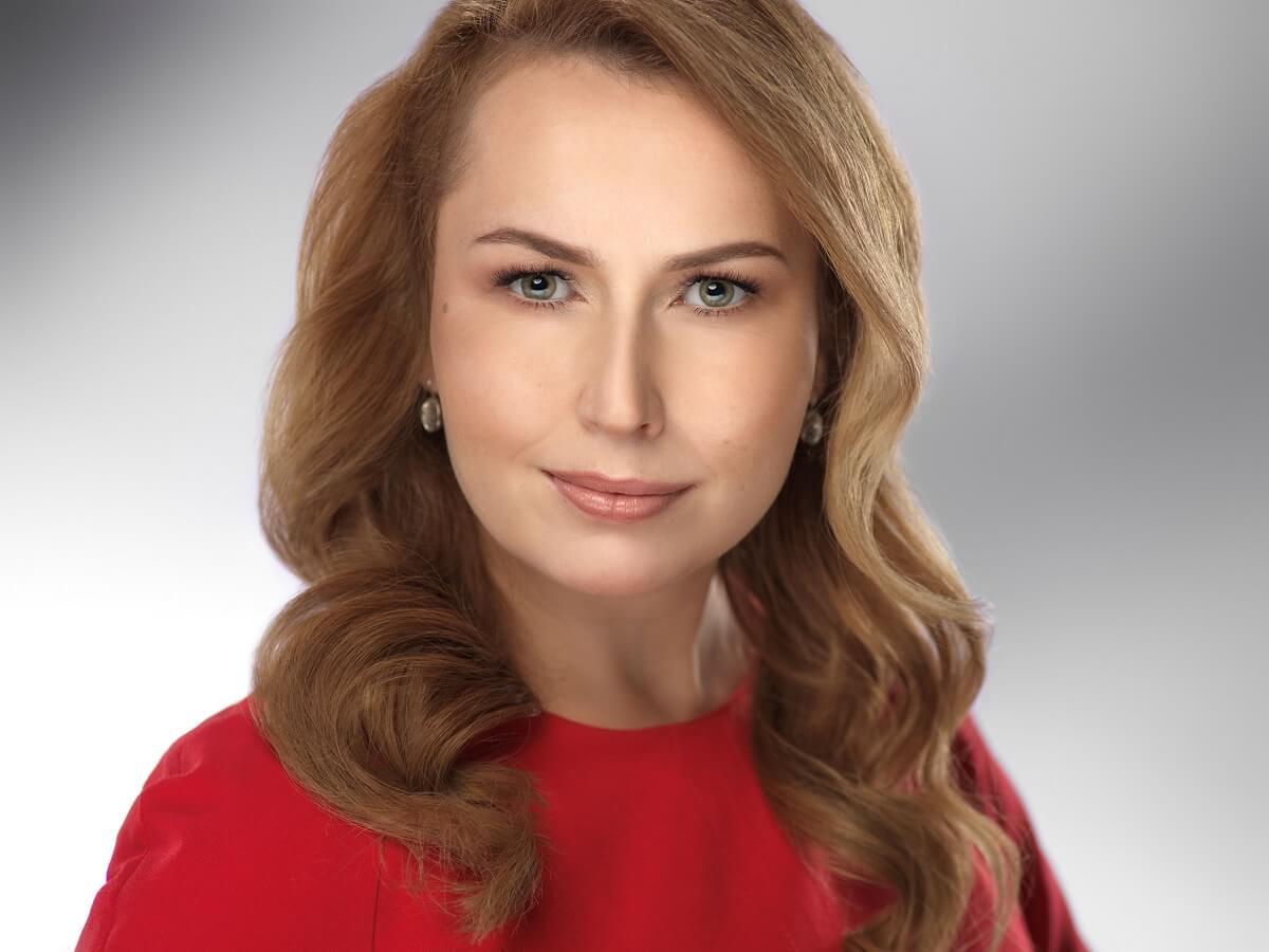 karolina srokowska - kancelaria radcy prawnego